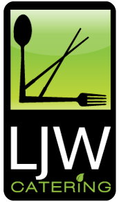 LJW Catering